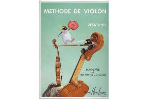 Metodi Per Violino