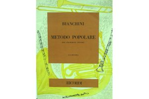 Metodi Per Trombone