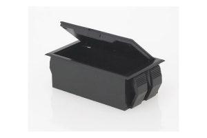 Ricambi - Vani Batterie