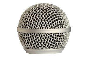 Ricambi per Microfoni