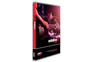 Software per Karaoke