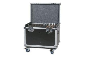Flyth-case