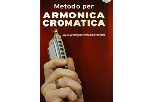 Metodi Per Armonica