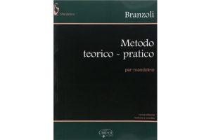 Metodi Per Mandolino